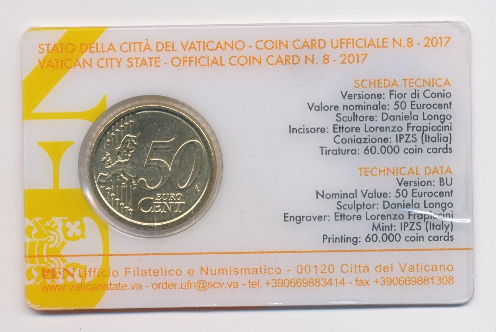 city coin tel
