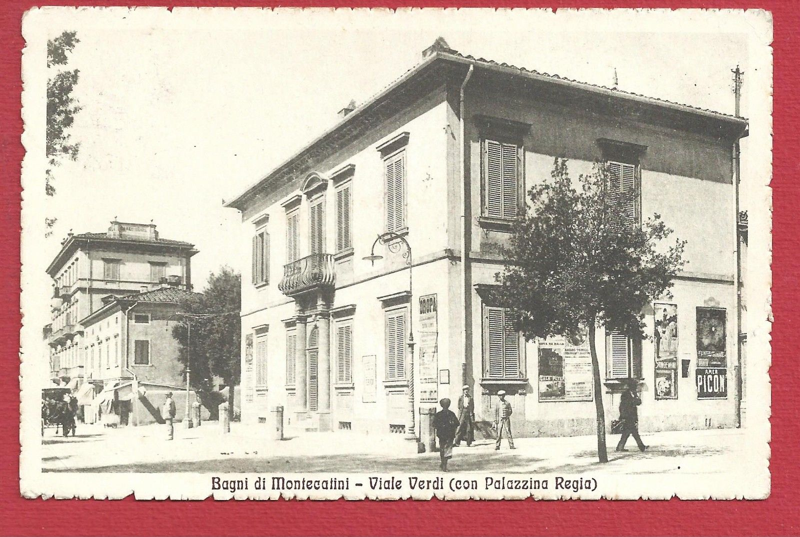 https://filateliadesimoni.com/wp-content/uploads/imported/3/1917-BAGNI-DI-MONTECATINI-Viale-Verdi-con-Palazzina-Regia-VIAGGIATA-221921361653.JPG